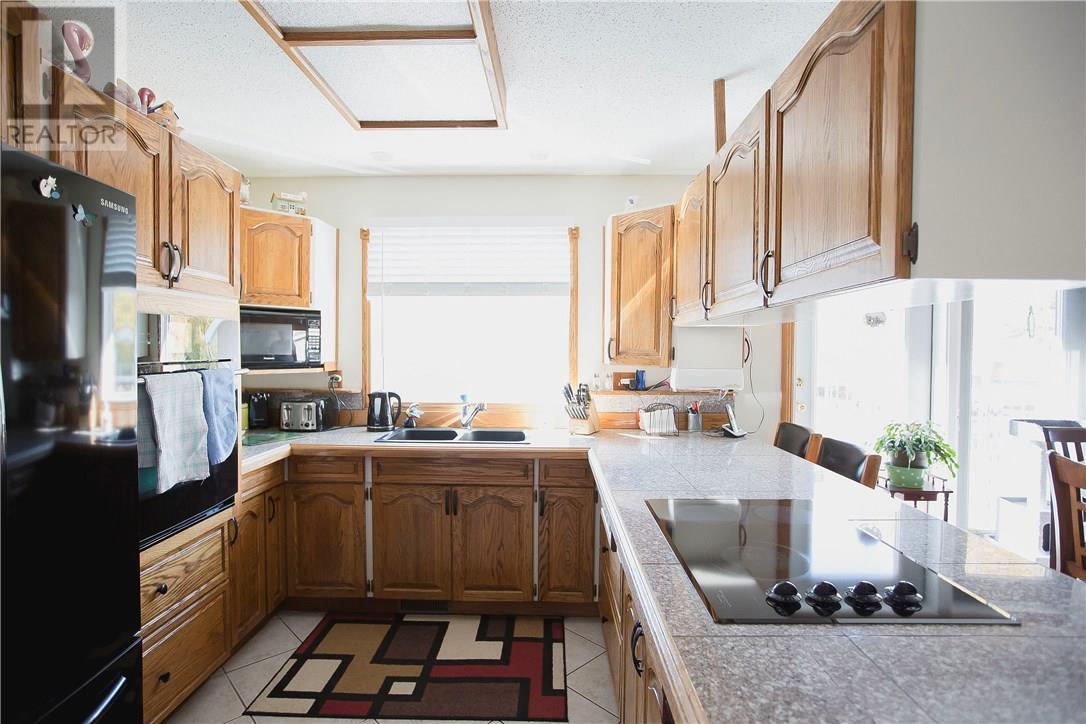 87 Schneider Cres, Regina, Saskatchewan  S4R 7R6 - Photo 23 - SK717237
