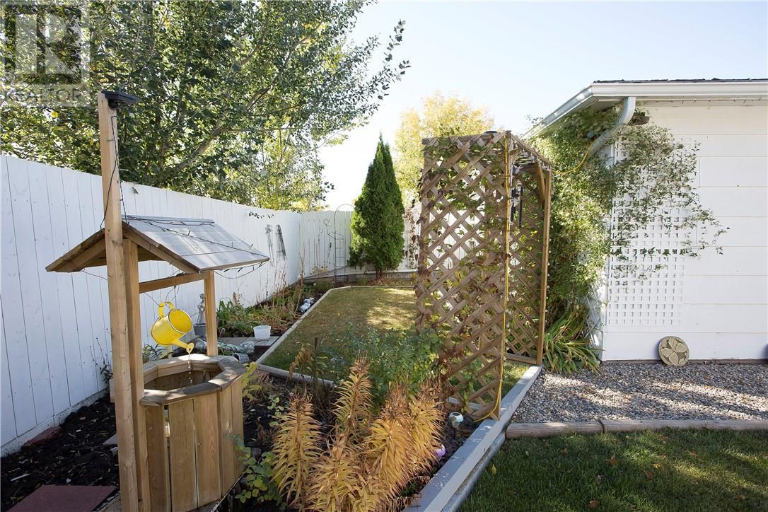 87 Schneider Cres, Regina, Saskatchewan  S4R 7R6 - Photo 33 - SK717237