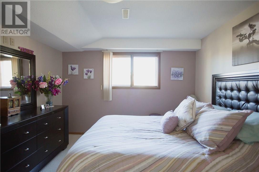 87 Schneider Cres, Regina, Saskatchewan  S4R 7R6 - Photo 7 - SK717237
