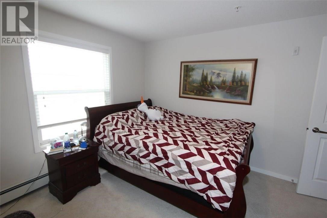 219 1640 Dakota Dr, Regina, Saskatchewan  S4Z 0A4 - Photo 19 - SK717335