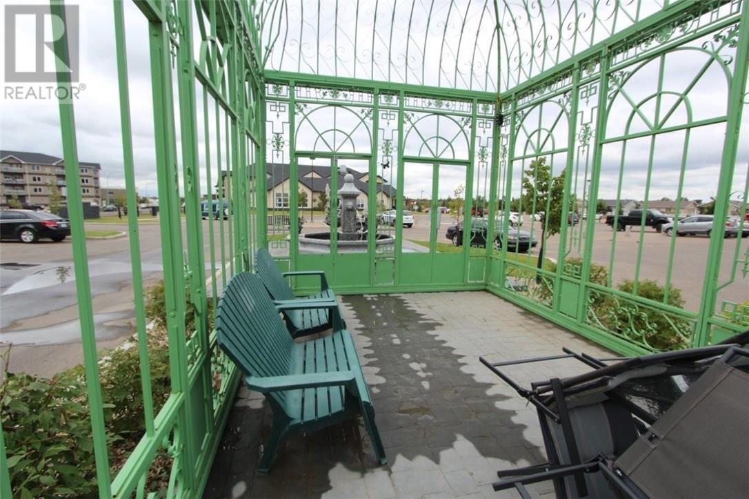 219 1640 Dakota Dr, Regina, Saskatchewan  S4Z 0A4 - Photo 5 - SK717335