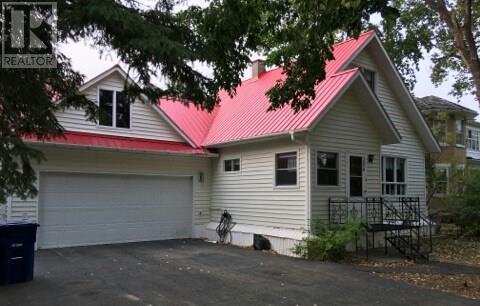 208 1st St W, Ponteix, Saskatchewan  S0N 1Z0 - Photo 43 - SK717359