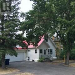 208 1st St W, Ponteix, Saskatchewan  S0N 1Z0 - Photo 45 - SK717359
