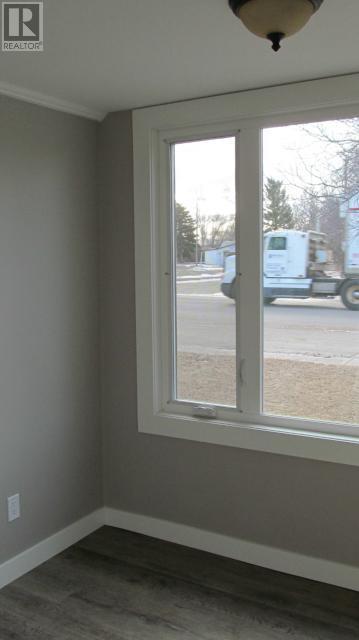387 3rd Ave E, Shaunavon, Saskatchewan  S0N 2M0 - Photo 22 - SK718509