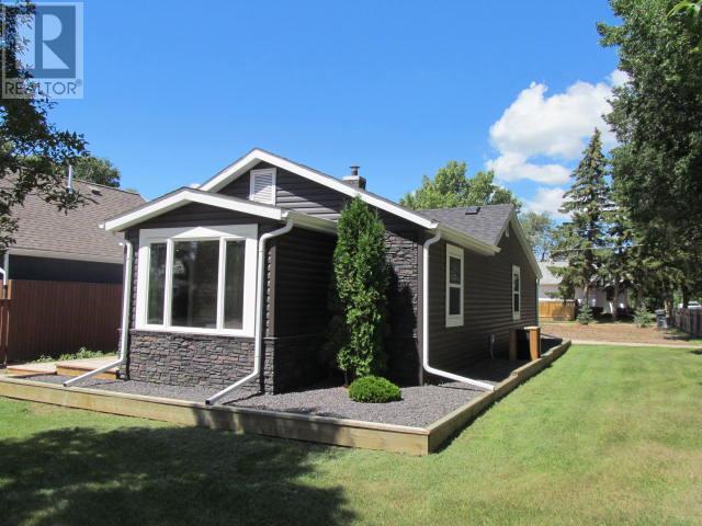 387 3rd Ave E, Shaunavon, Saskatchewan  S0N 2M0 - Photo 25 - SK718509