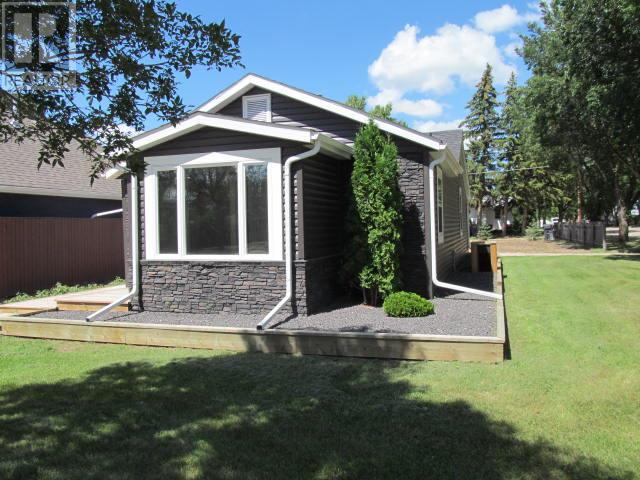 387 3rd Ave E, Shaunavon, Saskatchewan  S0N 2M0 - Photo 26 - SK718509