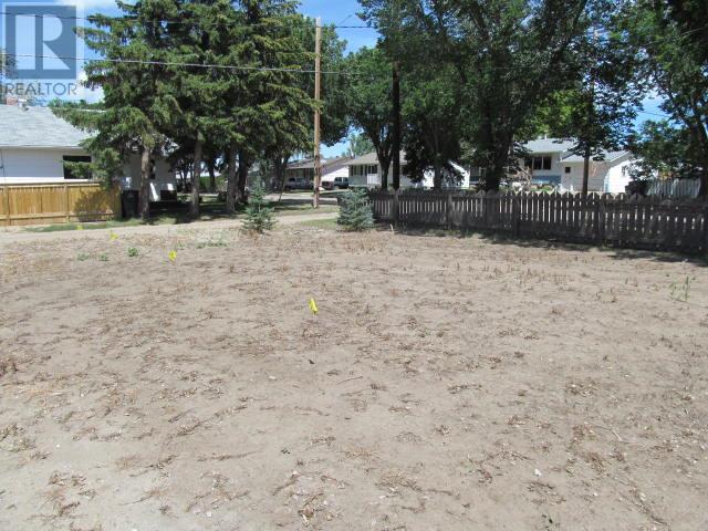 387 3rd Ave E, Shaunavon, Saskatchewan  S0N 2M0 - Photo 28 - SK718509