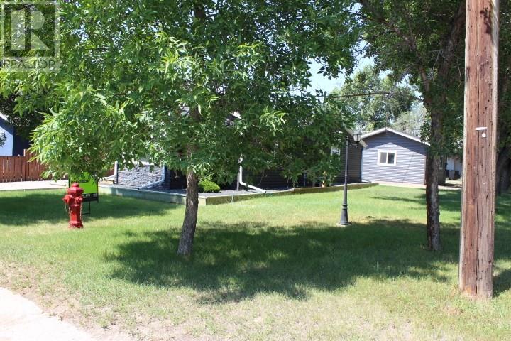 387 3rd Ave E, Shaunavon, Saskatchewan  S0N 2M0 - Photo 31 - SK718509