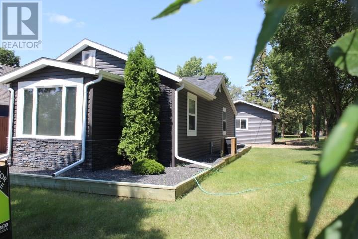 387 3rd Ave E, Shaunavon, Saskatchewan  S0N 2M0 - Photo 33 - SK718509