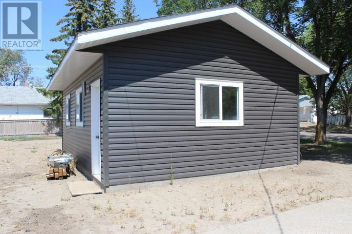 387 3rd Ave E, Shaunavon, Saskatchewan  S0N 2M0 - Photo 34 - SK718509