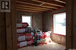 Lot 22 Collingwood Cres, Last Mountain Lake East Side, Saskatchewan  S0G 0L0 - Photo 10 - SK718606