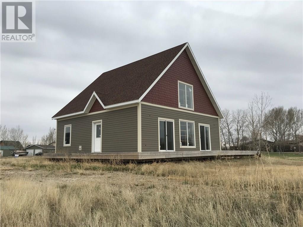 Lot 22 Collingwood Cres, Last Mountain Lake East Side, Saskatchewan  S0G 0L0 - Photo 12 - SK718606