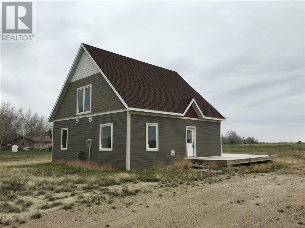 Lot 22 Collingwood Cres, Last Mountain Lake East Side, Saskatchewan  S0G 0L0 - Photo 13 - SK718606