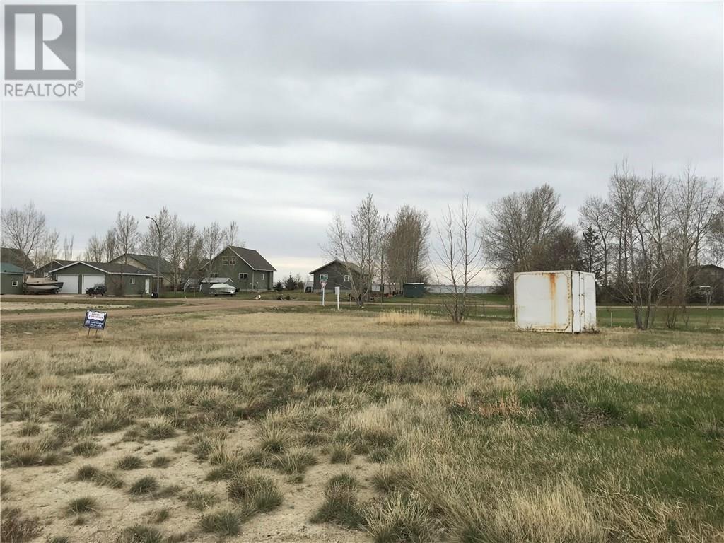 Lot 22 Collingwood Cres, Last Mountain Lake East Side, Saskatchewan  S0G 0L0 - Photo 14 - SK718606