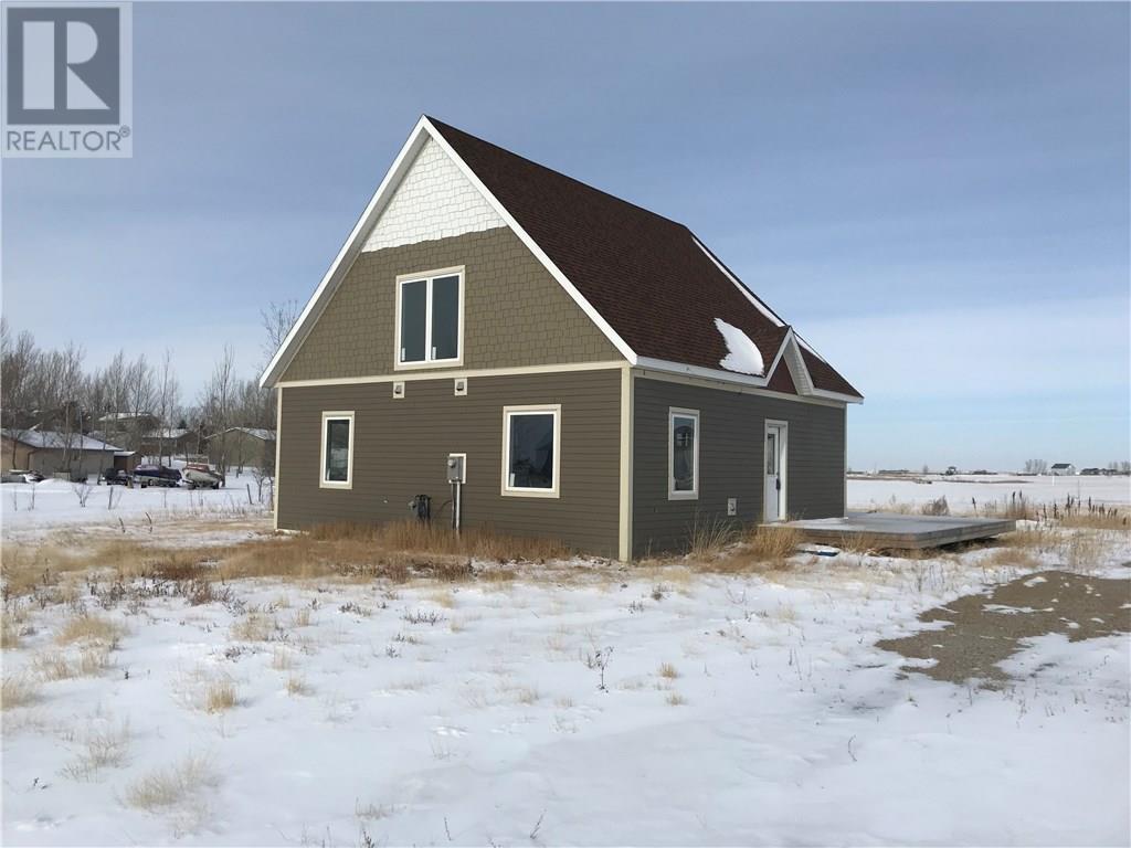 Lot 22 Collingwood Cres, Last Mountain Lake East Side, Saskatchewan  S0G 0L0 - Photo 15 - SK718606