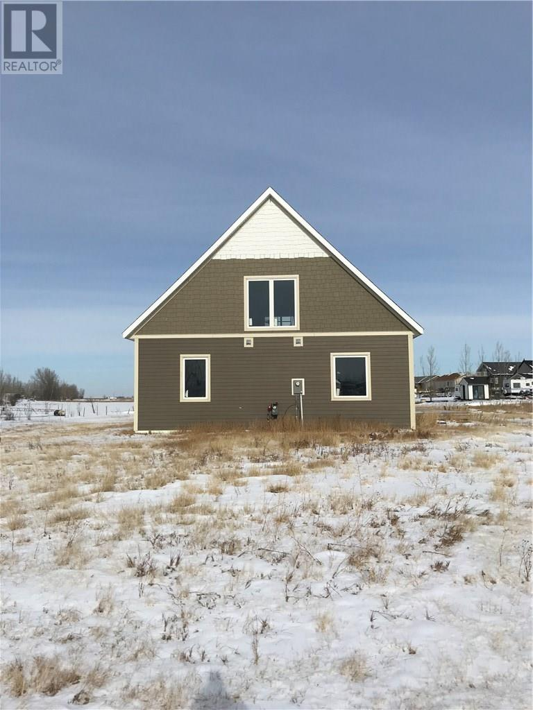 Lot 22 Collingwood Cres, Last Mountain Lake East Side, Saskatchewan  S0G 0L0 - Photo 16 - SK718606