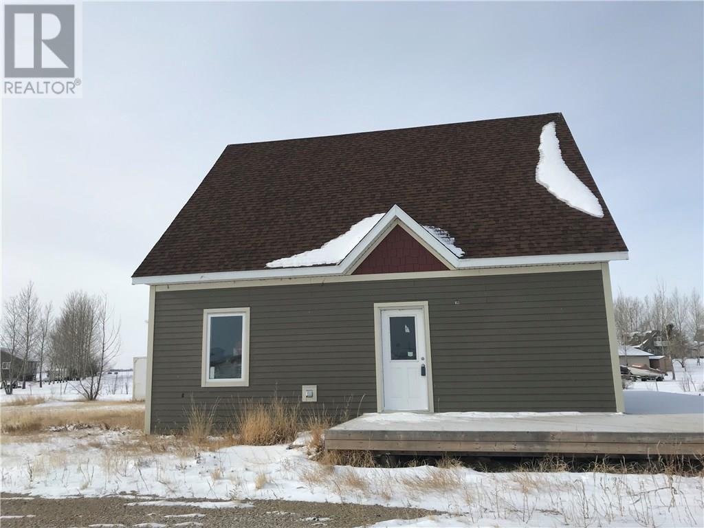 Lot 22 Collingwood Cres, Last Mountain Lake East Side, Saskatchewan  S0G 0L0 - Photo 17 - SK718606