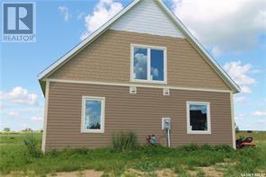Lot 22 Collingwood Cres, Last Mountain Lake East Side, Saskatchewan  S0G 0L0 - Photo 18 - SK718606