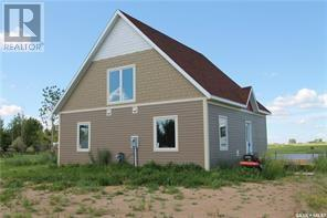 Lot 22 Collingwood Cres, Last Mountain Lake East Side, Saskatchewan  S0G 0L0 - Photo 19 - SK718606