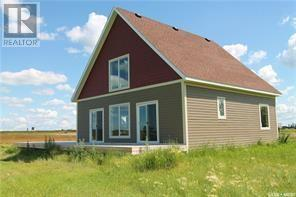 Lot 22 Collingwood Cres, Last Mountain Lake East Side, Saskatchewan  S0G 0L0 - Photo 2 - SK718606