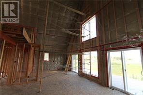 Lot 22 Collingwood Cres, Last Mountain Lake East Side, Saskatchewan  S0G 0L0 - Photo 5 - SK718606