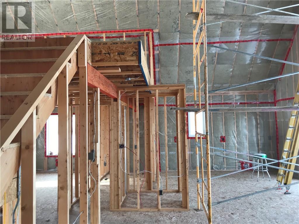 Lot 22 Collingwood Cres, Last Mountain Lake East Side, Saskatchewan  S0G 0L0 - Photo 7 - SK718606