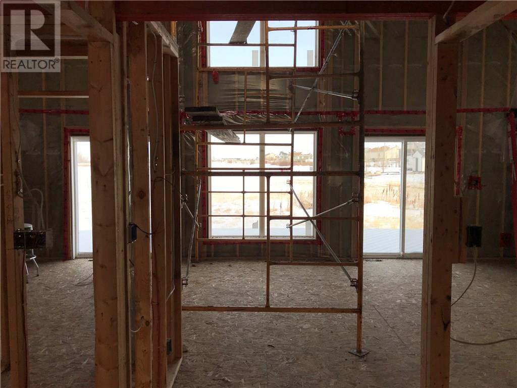 Lot 22 Collingwood Cres, Last Mountain Lake East Side, Saskatchewan  S0G 0L0 - Photo 8 - SK718606