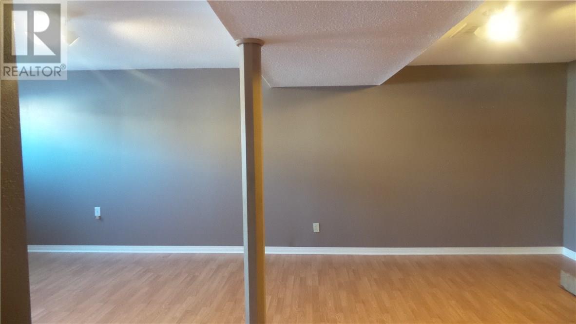 806 Geisen St, Radville, Saskatchewan  S0G 2G0 - Photo 13 - SK718725