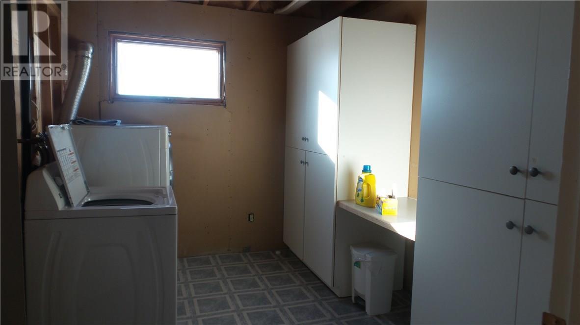 806 Geisen St, Radville, Saskatchewan  S0G 2G0 - Photo 17 - SK718725