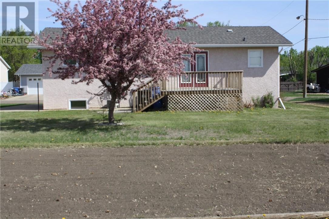 806 Geisen St, Radville, Saskatchewan  S0G 2G0 - Photo 19 - SK718725