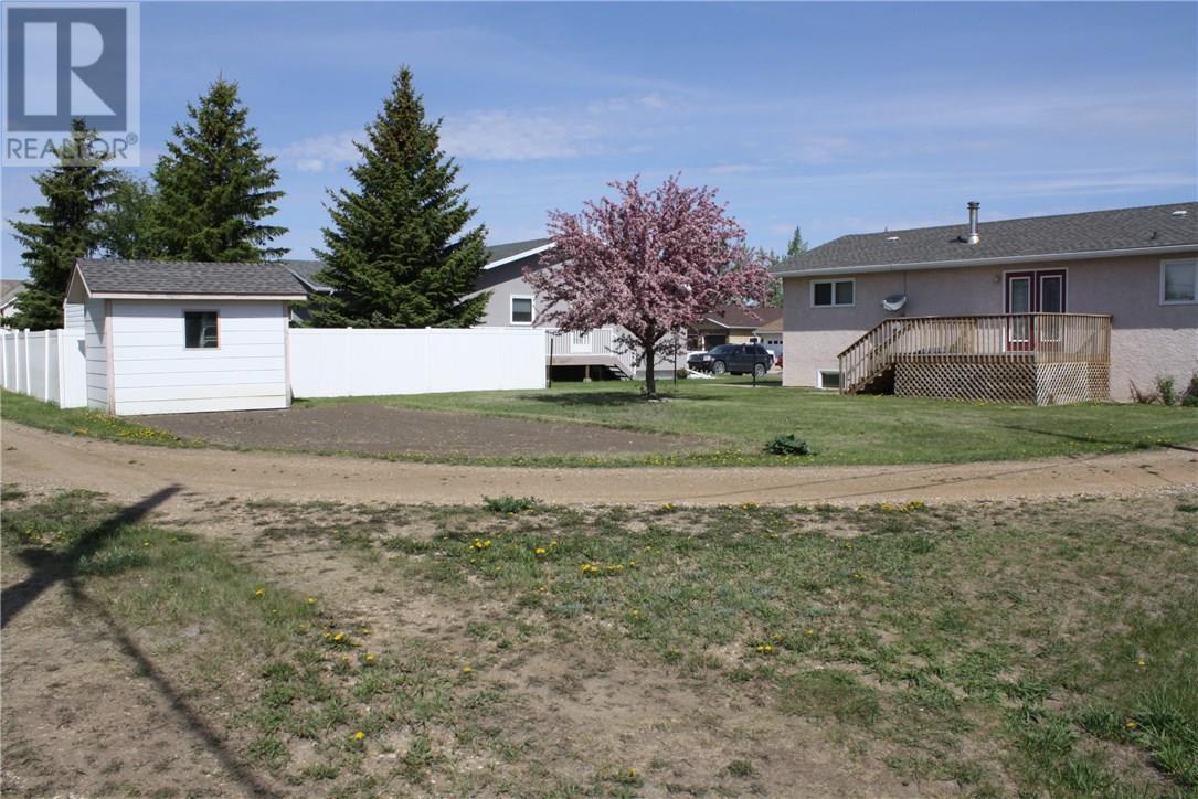806 Geisen St, Radville, Saskatchewan  S0G 2G0 - Photo 22 - SK718725