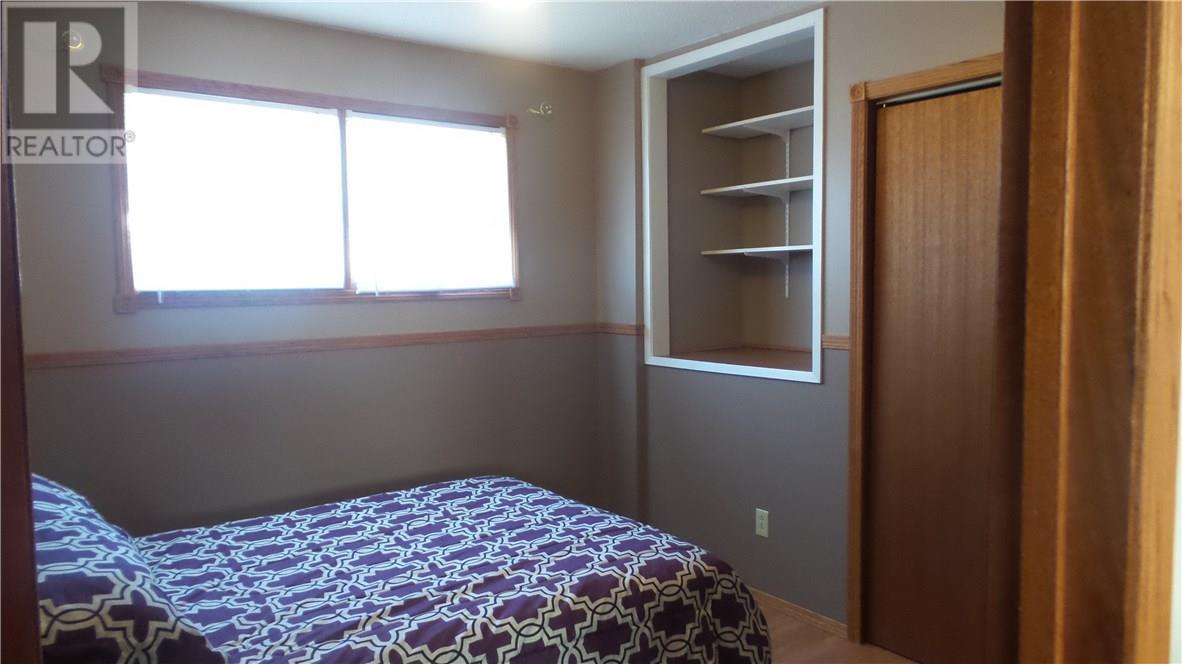 806 Geisen St, Radville, Saskatchewan  S0G 2G0 - Photo 9 - SK718725