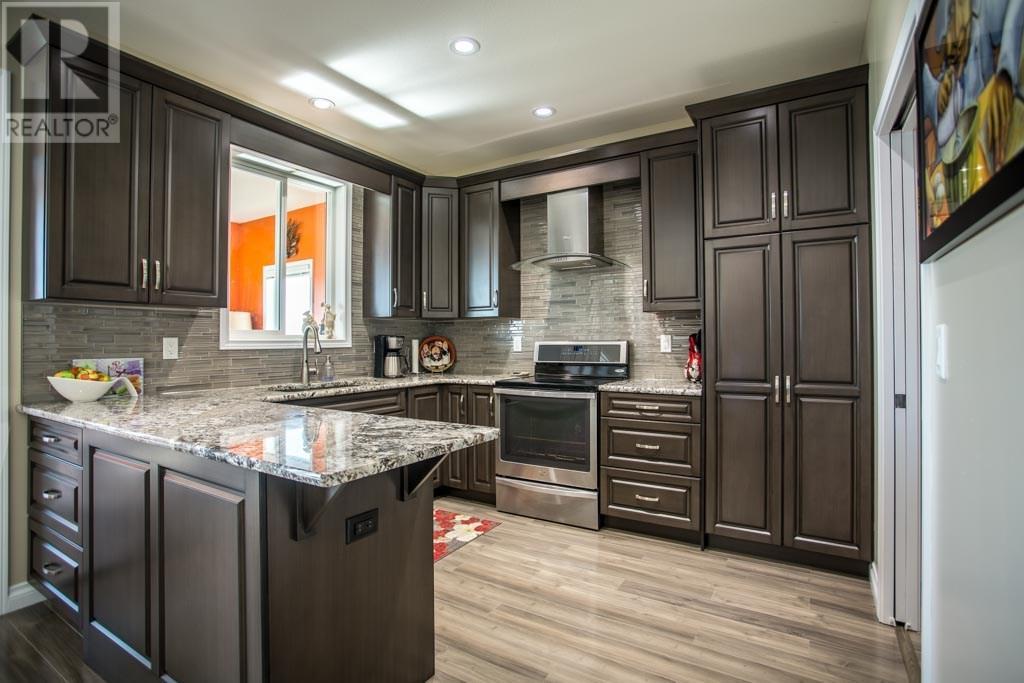 128 Gordon Dr, Collingwood Lakeshore Estates, Saskatchewan  S0G 4V0 - Photo 13 - SK718735