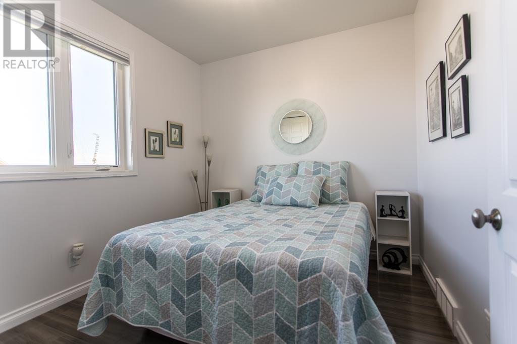 128 Gordon Dr, Collingwood Lakeshore Estates, Saskatchewan  S0G 4V0 - Photo 24 - SK718735