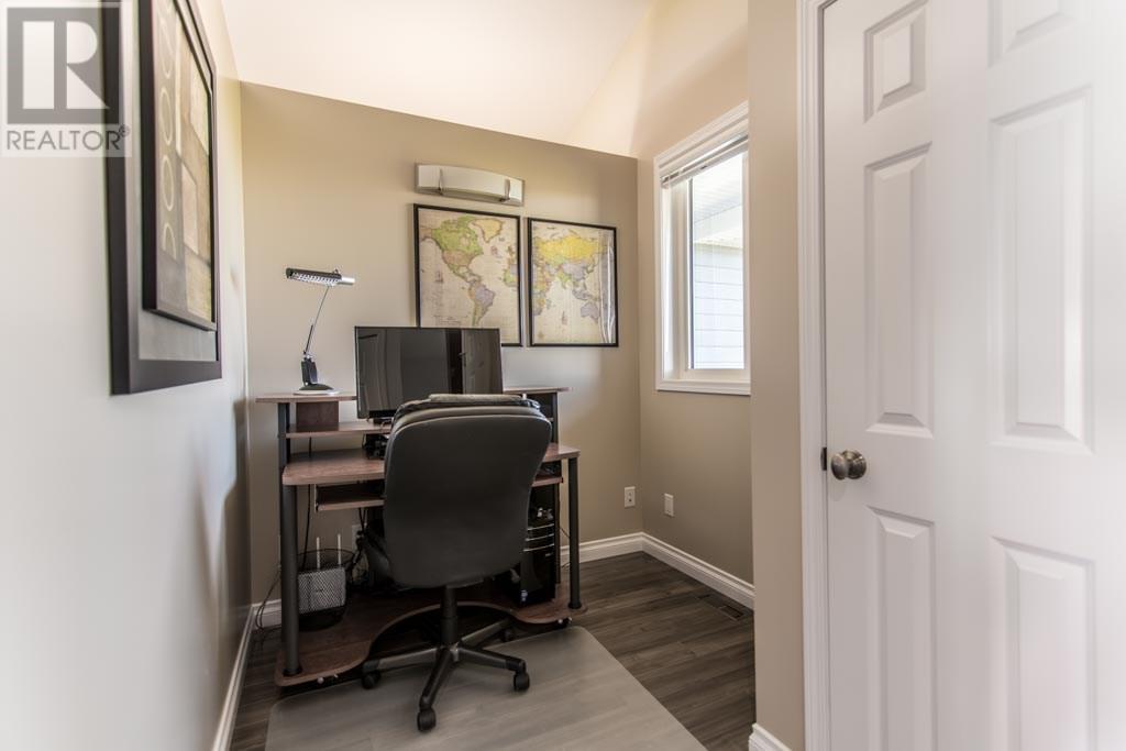 128 Gordon Dr, Collingwood Lakeshore Estates, Saskatchewan  S0G 4V0 - Photo 25 - SK718735