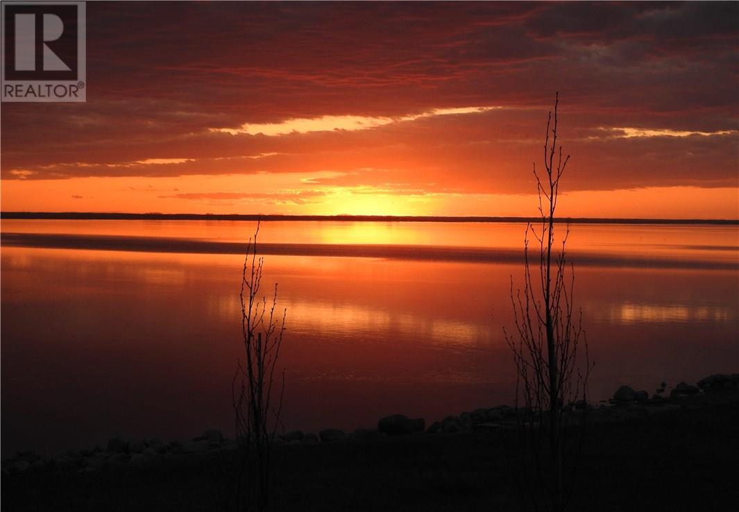 128 Gordon Dr, Collingwood Lakeshore Estates, Saskatchewan  S0G 4V0 - Photo 28 - SK718735