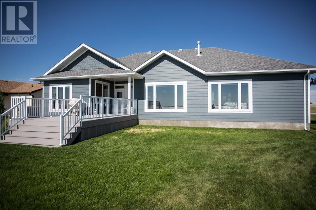 128 Gordon Dr, Collingwood Lakeshore Estates, Saskatchewan  S0G 4V0 - Photo 34 - SK718735