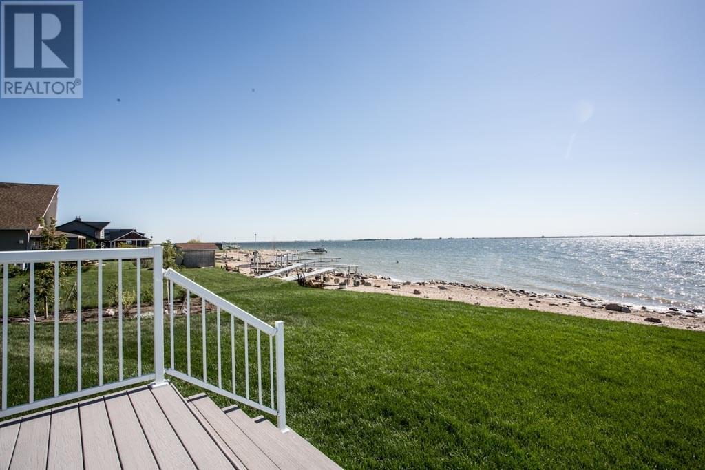 128 Gordon Dr, Collingwood Lakeshore Estates, Saskatchewan  S0G 4V0 - Photo 35 - SK718735