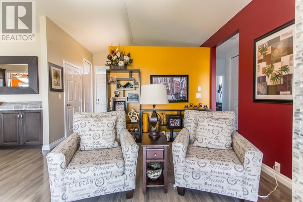 128 Gordon Dr, Collingwood Lakeshore Estates, Saskatchewan  S0G 4V0 - Photo 9 - SK718735