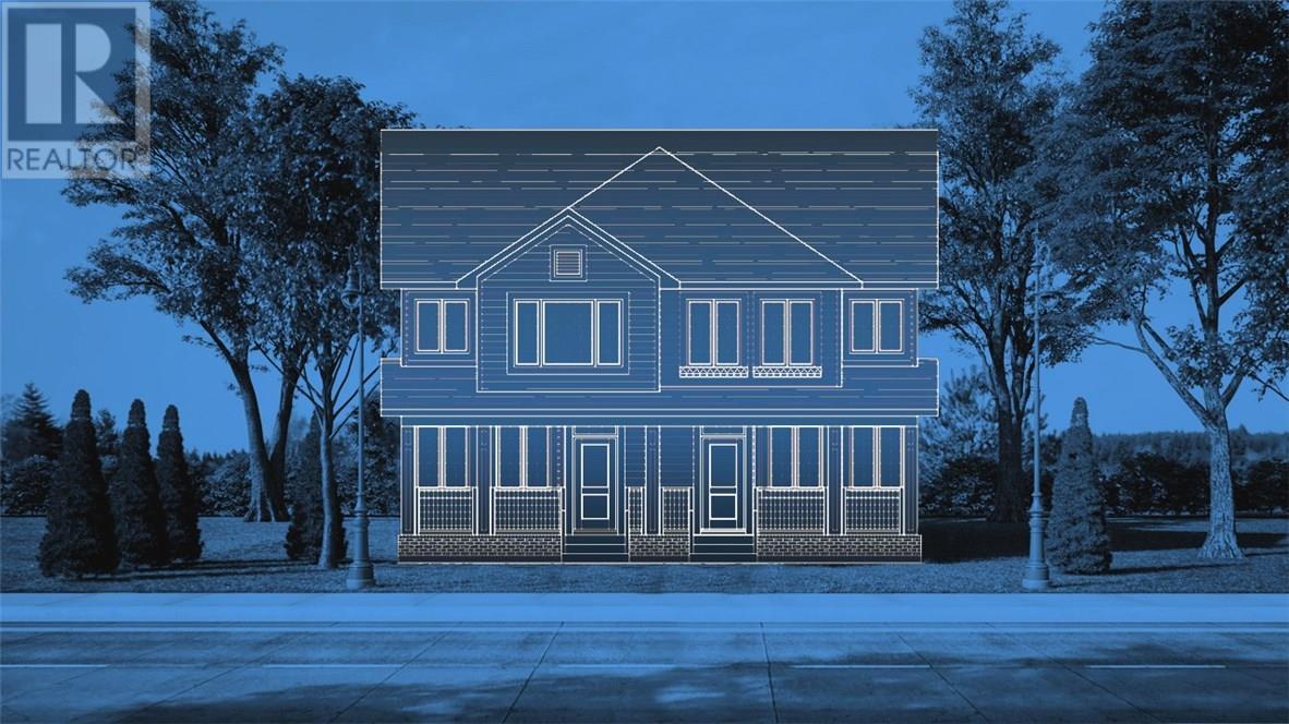3238 Chuka Blvd, Regina, Saskatchewan  S4V 3S6 - Photo 3 - SK718790