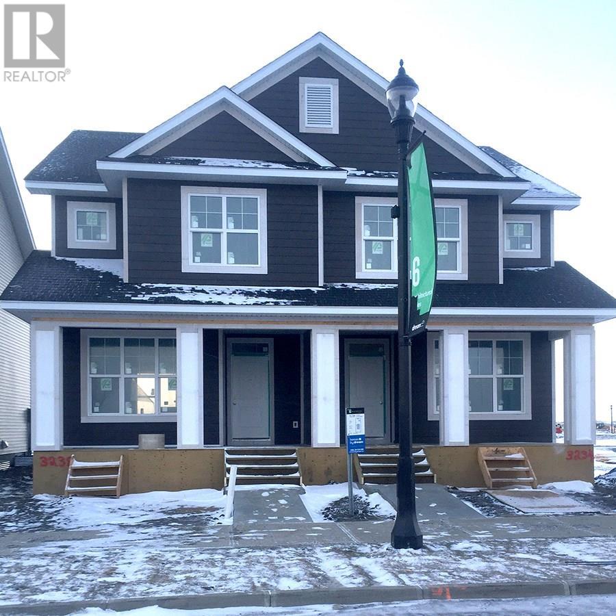 3238 Chuka Blvd, Regina, Saskatchewan  S4V 3S6 - Photo 4 - SK718790