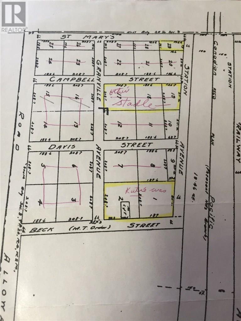 9 Beck St, Grayson Rm No. 184, Saskatchewan  S0A 0R0 - Photo 11 - SK717452