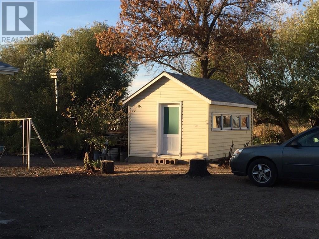 9 Beck St, Grayson Rm No. 184, Saskatchewan  S0A 0R0 - Photo 12 - SK717452