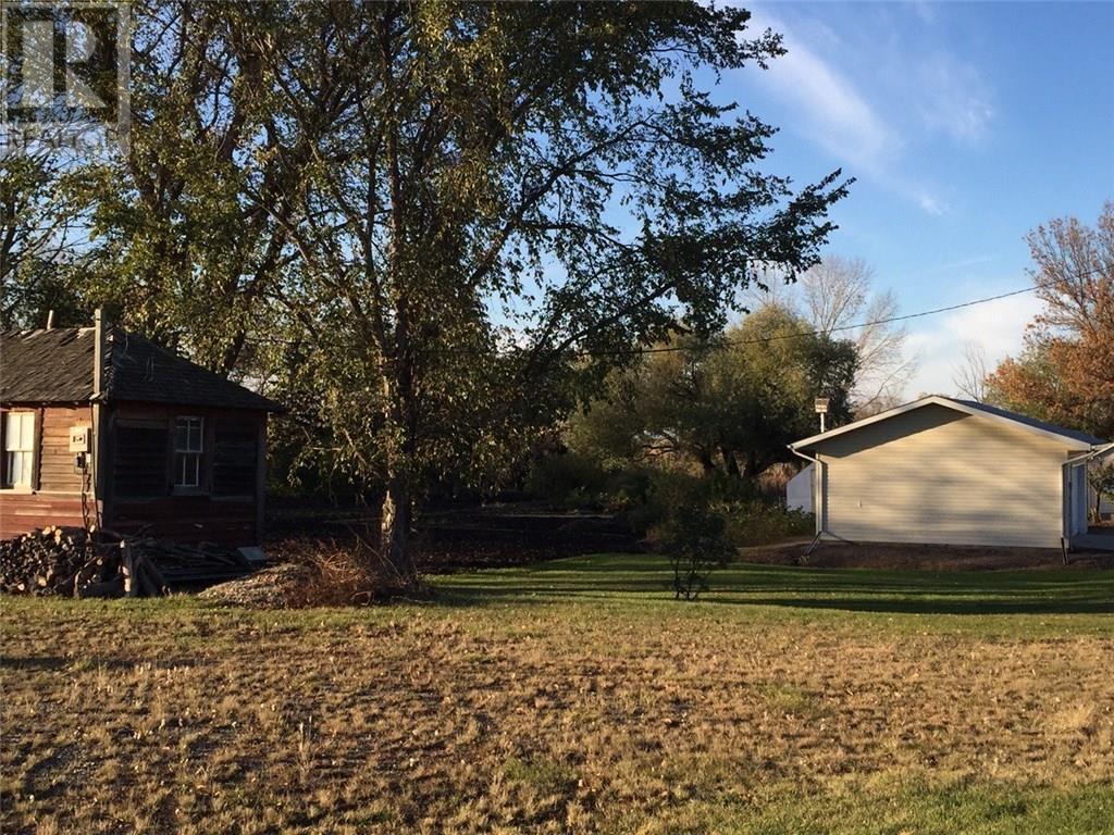 9 Beck St, Grayson Rm No. 184, Saskatchewan  S0A 0R0 - Photo 13 - SK717452
