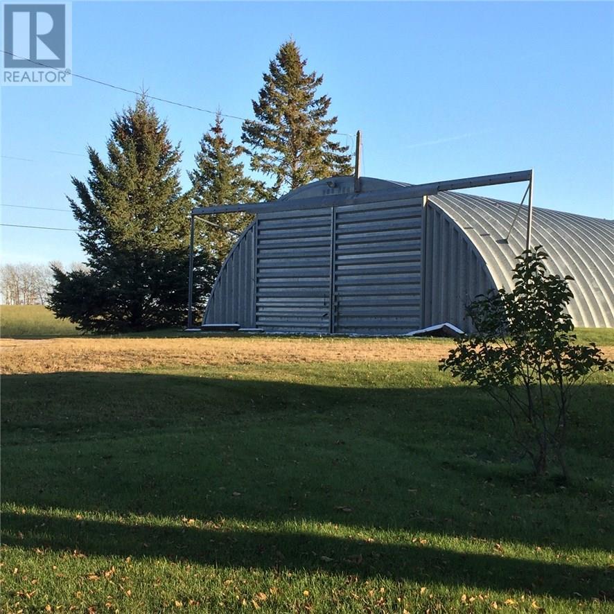 9 Beck St, Grayson Rm No. 184, Saskatchewan  S0A 0R0 - Photo 14 - SK717452