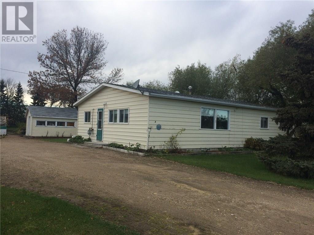 9 Beck St, Grayson Rm No. 184, Saskatchewan  S0A 0R0 - Photo 3 - SK717452
