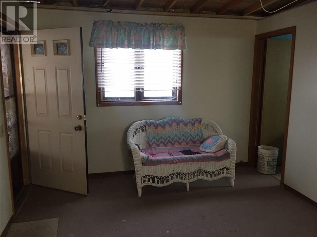 179 Lakeside Ave, Fort San, Saskatchewan  S0G 1S0 - Photo 3 - SK718949