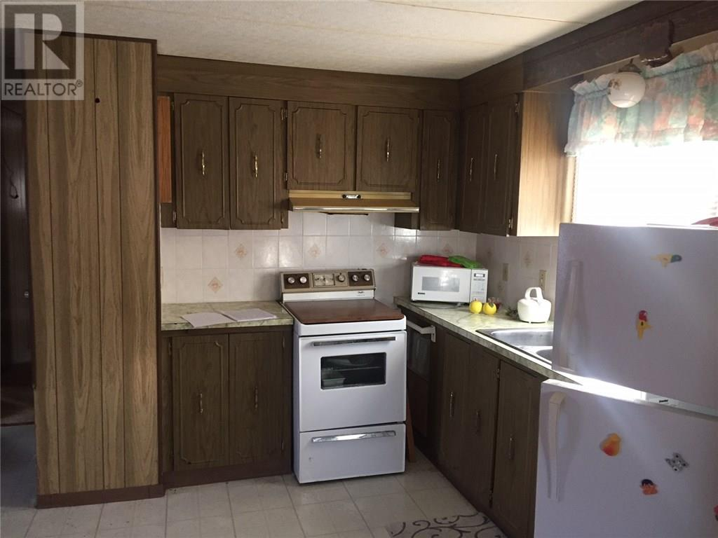 179 Lakeside Ave, Fort San, Saskatchewan  S0G 1S0 - Photo 4 - SK718949