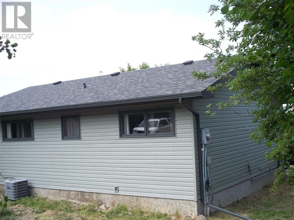 1254 Highwood Ave, Buena Vista, Saskatchewan  S2V 1A6 - Photo 1 - SK718926