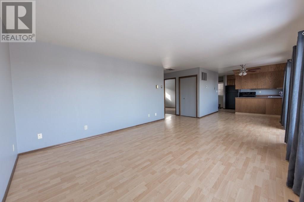 1254 Highwood Ave, Buena Vista, Saskatchewan  S2V 1A6 - Photo 14 - SK718926